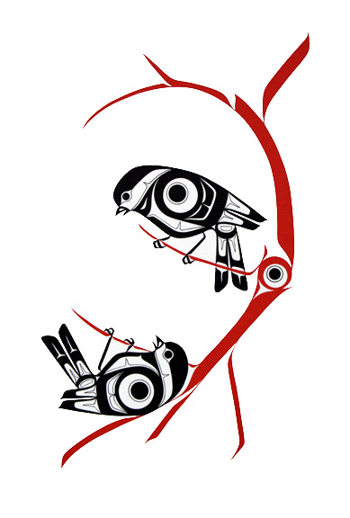 northwest native american art on pinterest 28 pins